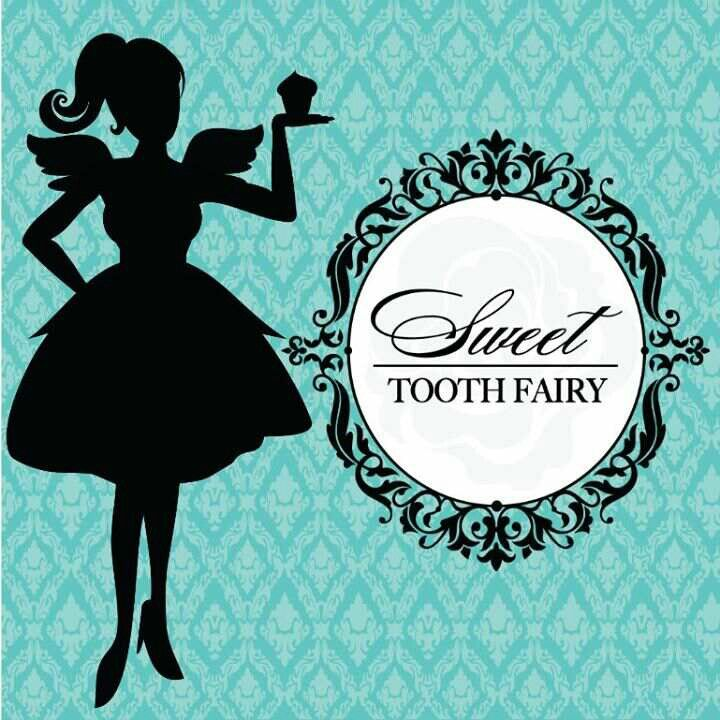 www.facebook.com/sweettoothfairytoppers