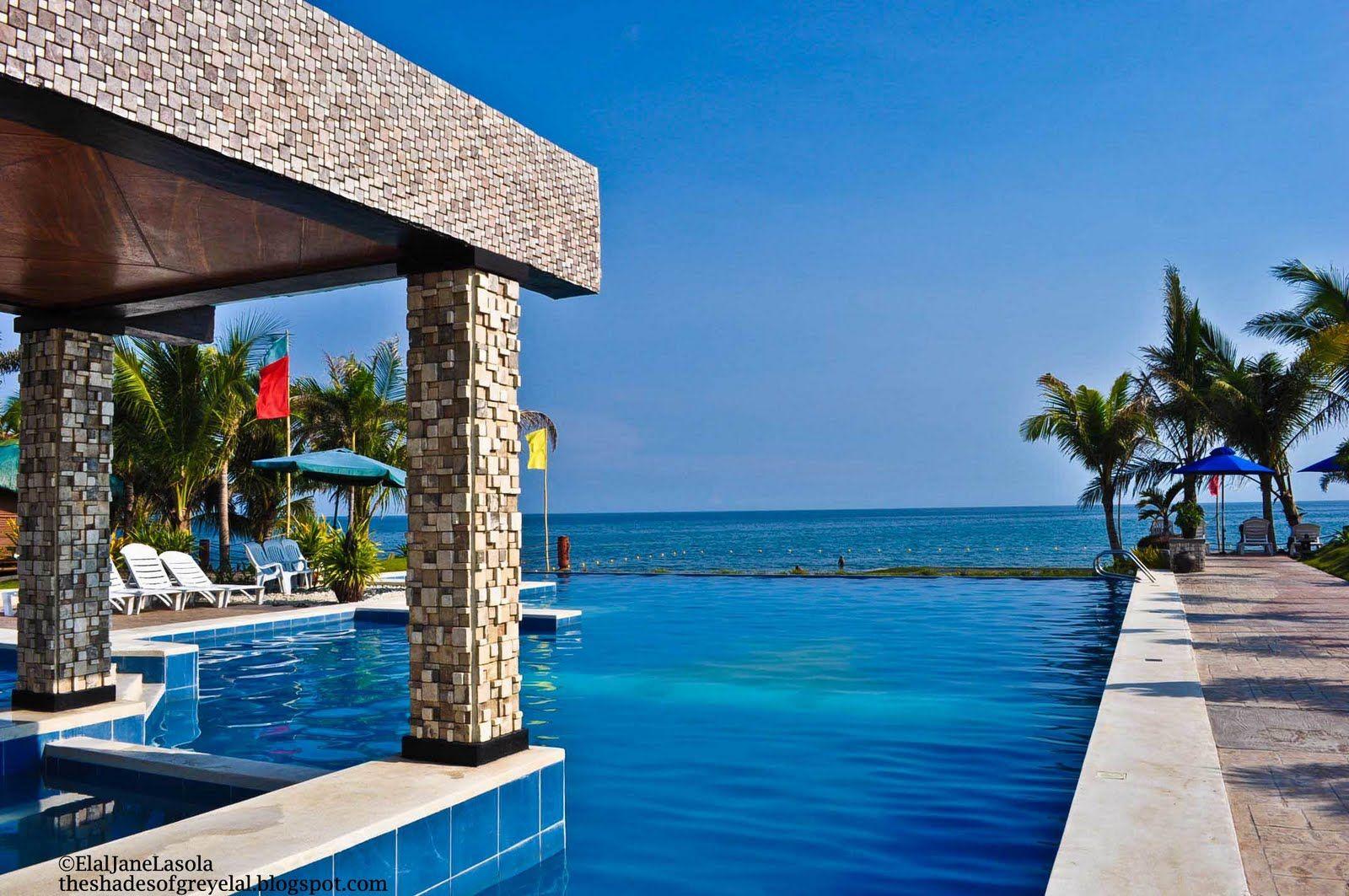 beach resort in bataan Google Search