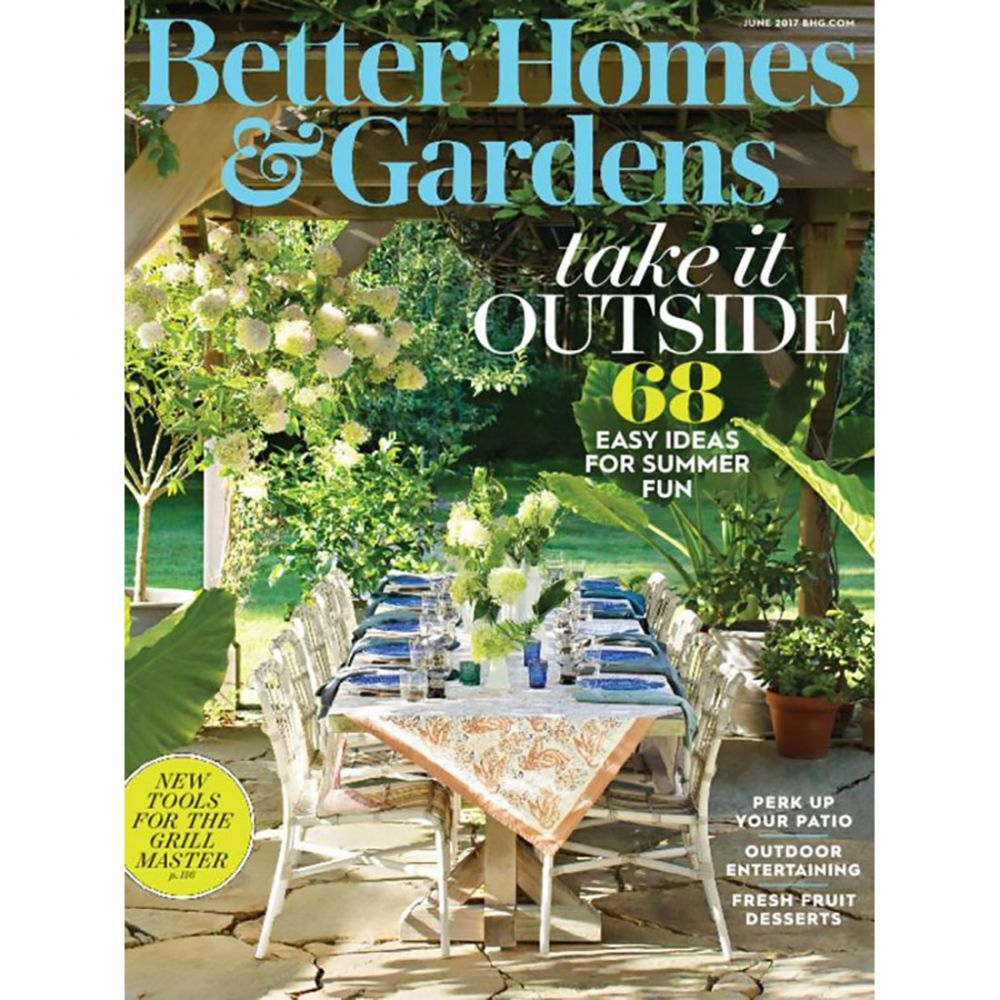 89c1cbbbed7ac007db7501f806323af7 - When Did Better Homes And Gardens Start