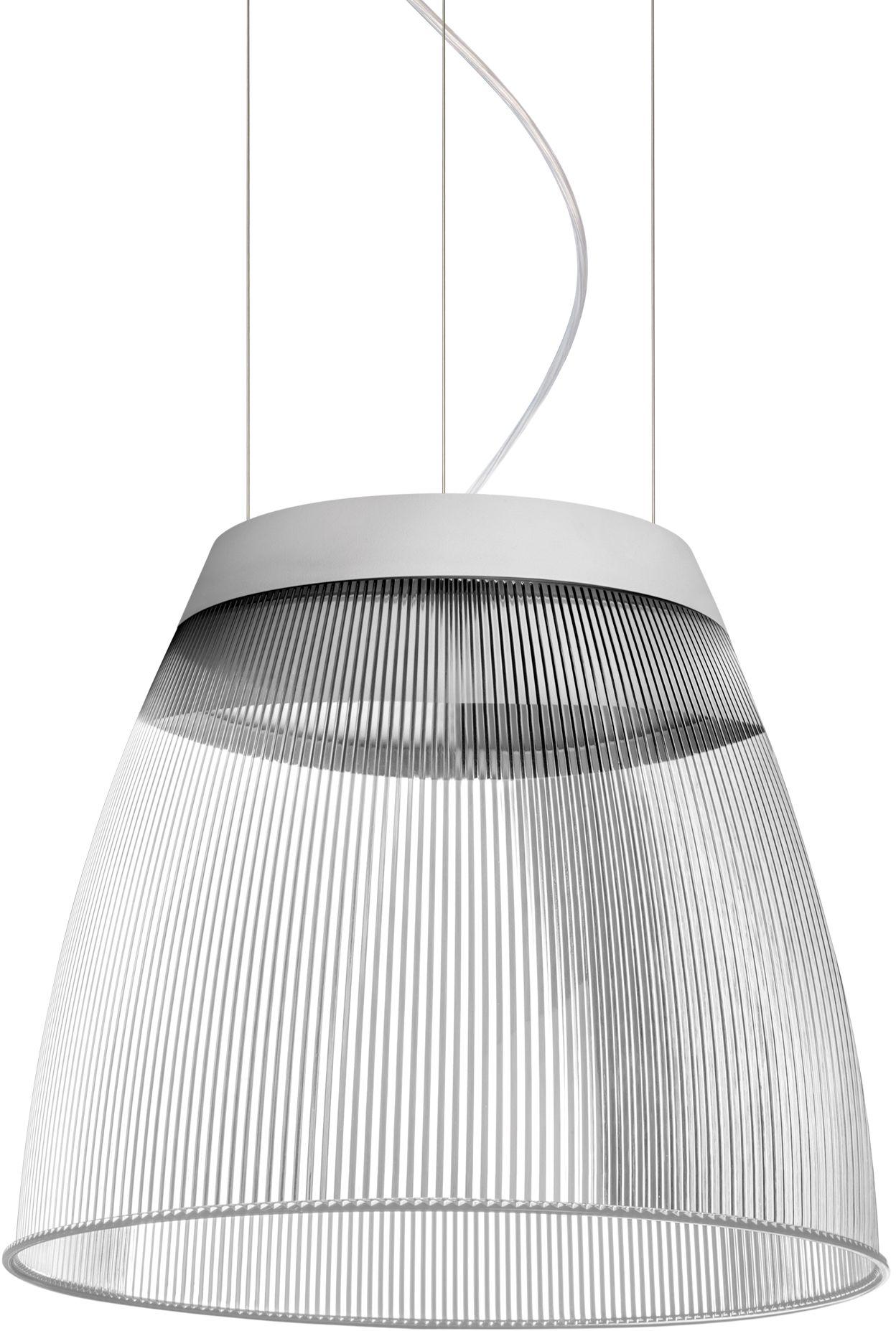 la de Light Salt Techo LED Lámpara de marca Arkos modelo DWEH29IY