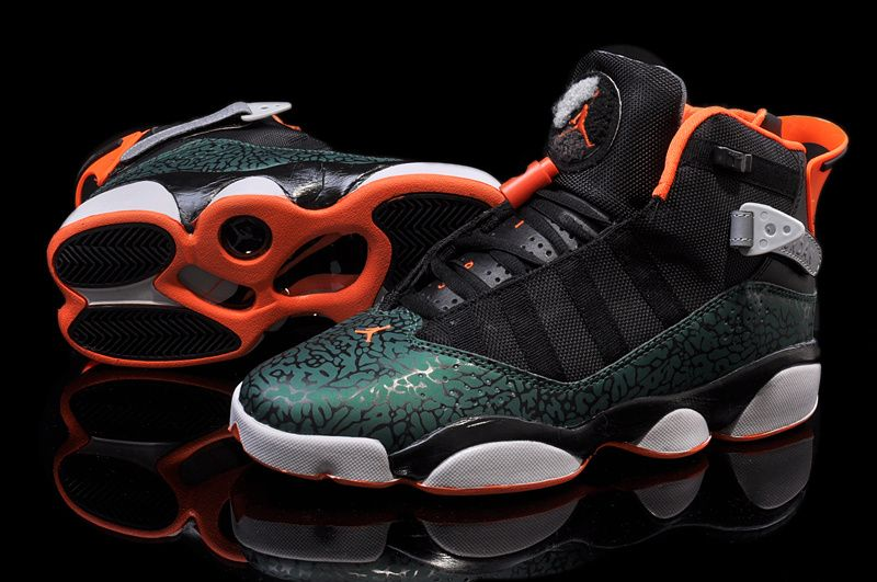 3add27f1f37f Jordan 6 Rings