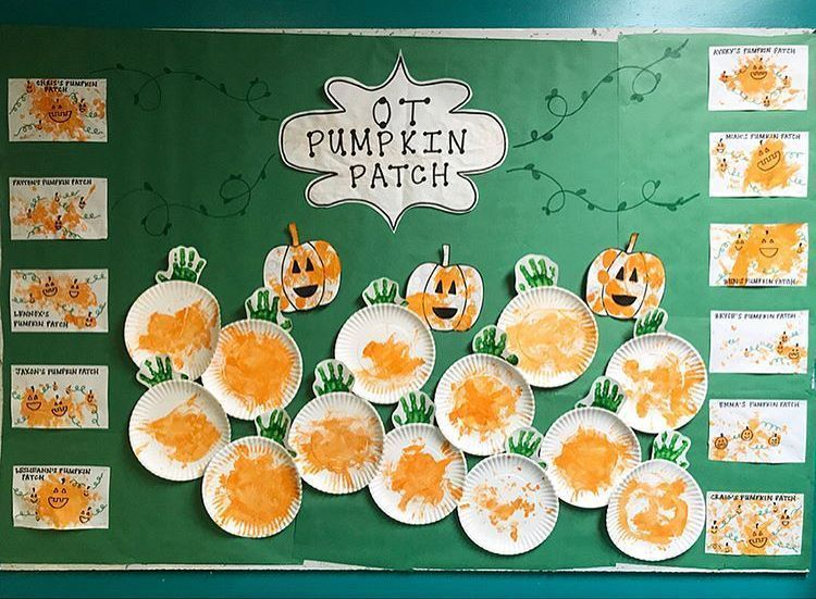 October bulletin board #1.. OT Pumpkin Patch #pumpkinpatchbulletinboard October bulletin board #1.. OT Pumpkin Patch #octoberbulletinboards October bulletin board #1.. OT Pumpkin Patch #pumpkinpatchbulletinboard October bulletin board #1.. OT Pumpkin Patch #octoberbulletinboards October bulletin board #1.. OT Pumpkin Patch #pumpkinpatchbulletinboard October bulletin board #1.. OT Pumpkin Patch #octoberbulletinboards October bulletin board #1.. OT Pumpkin Patch #pumpkinpatchbulletinboard October #pumpkinpatchbulletinboard