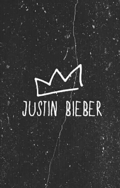 Awesome Screensaver With Images Justin Bieber Wallpaper