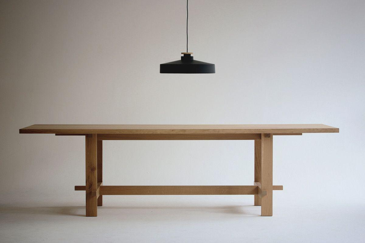 Pistorius Berlin Studio für Gestaltung