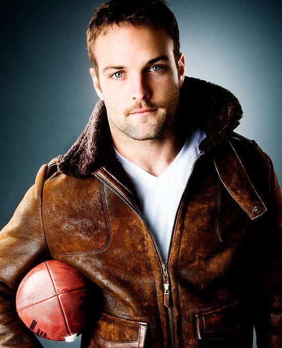 Wes Welker of the New England Patriots. Missing this guy! | New ...