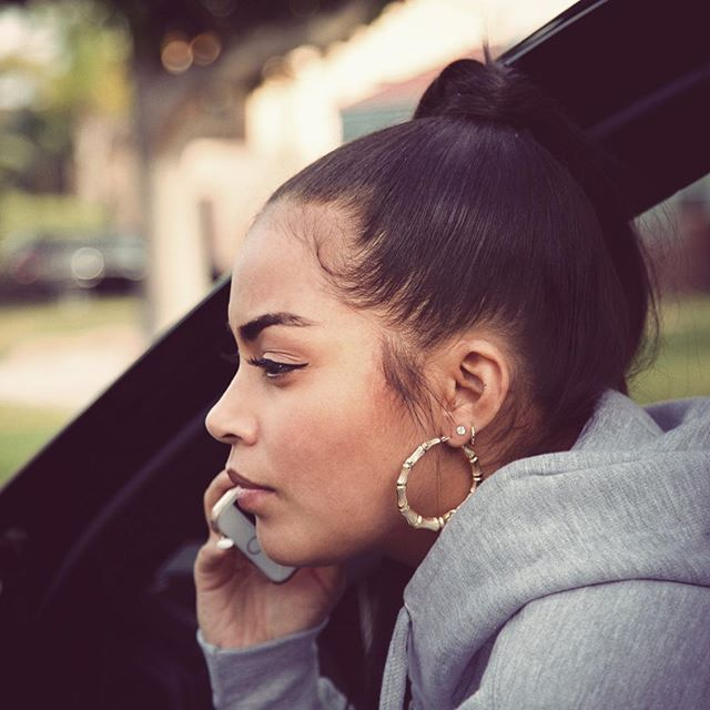 Image result for lauren london 2017