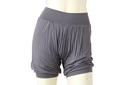 UHT28DG Banana Pattern Mens Printing Beach Board Shorts Slim-Fit Pockets Swim Trunks