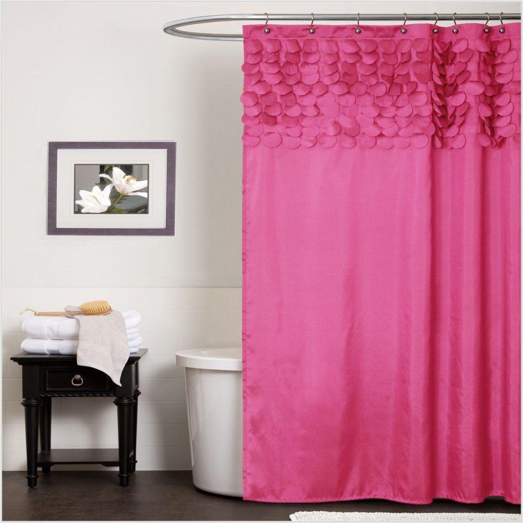 Thomas kinkade shower curtain shower curtain pinterest