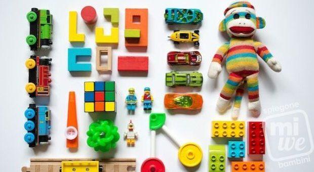 'Baby designers per un giorno': workshop creativo di moda per bambini | Milano Weekend #magariungiorno