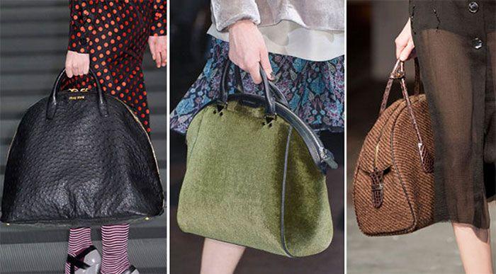 032b18ae356d сумки шопперы 2019   2019 мода в 2019 г.   Handbags, Bags и Bowling bags