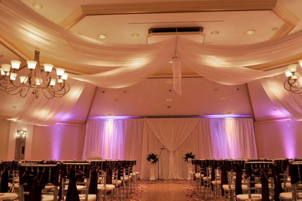 Hanover Grande Ballroom Wedding Wedding Vendors