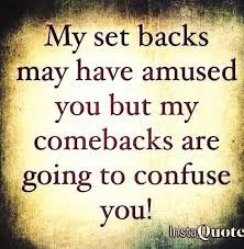 Image Result For Bounce Back Quotes Adversarial Growth Bounce