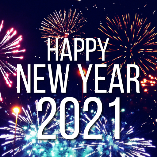 2021 Images Hd Happy New Year 2021 Quotes