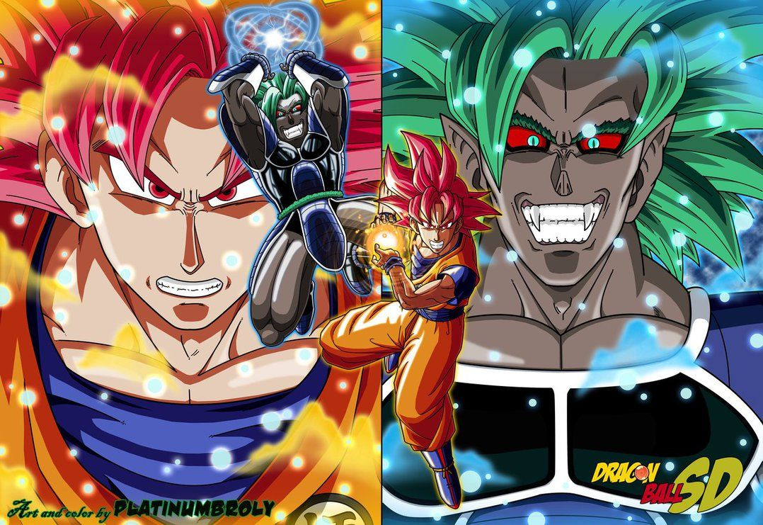 Dbz 1080p Wallpaper Best Dbz Quotes If Theirs Super Saiyan Gods Theirs Super Saiyan Devil