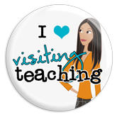 ''Eu amo professora visitante'' #SUD #Professoravisitante