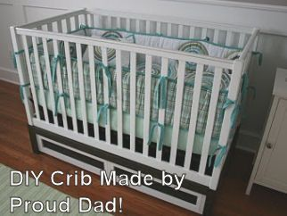 1000 images about free crib plans on pinterest cribs baby cradles and baby cribs baby furniture rustic entertaining modern baby