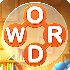 Pin by Anushhka on PLAYAPK Word puzzle games, Word