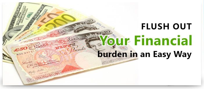 revenue 3 pay day personal loans