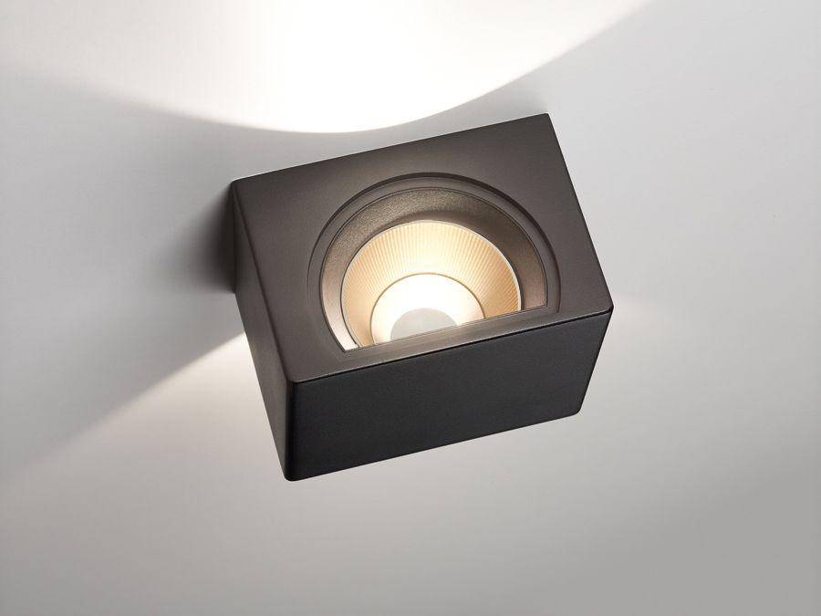 Pin By Illuminarte Interni On Delta Light Delta Light Light Architecture Light Building