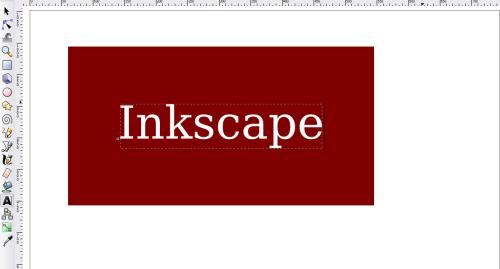 how to turn edit pdf