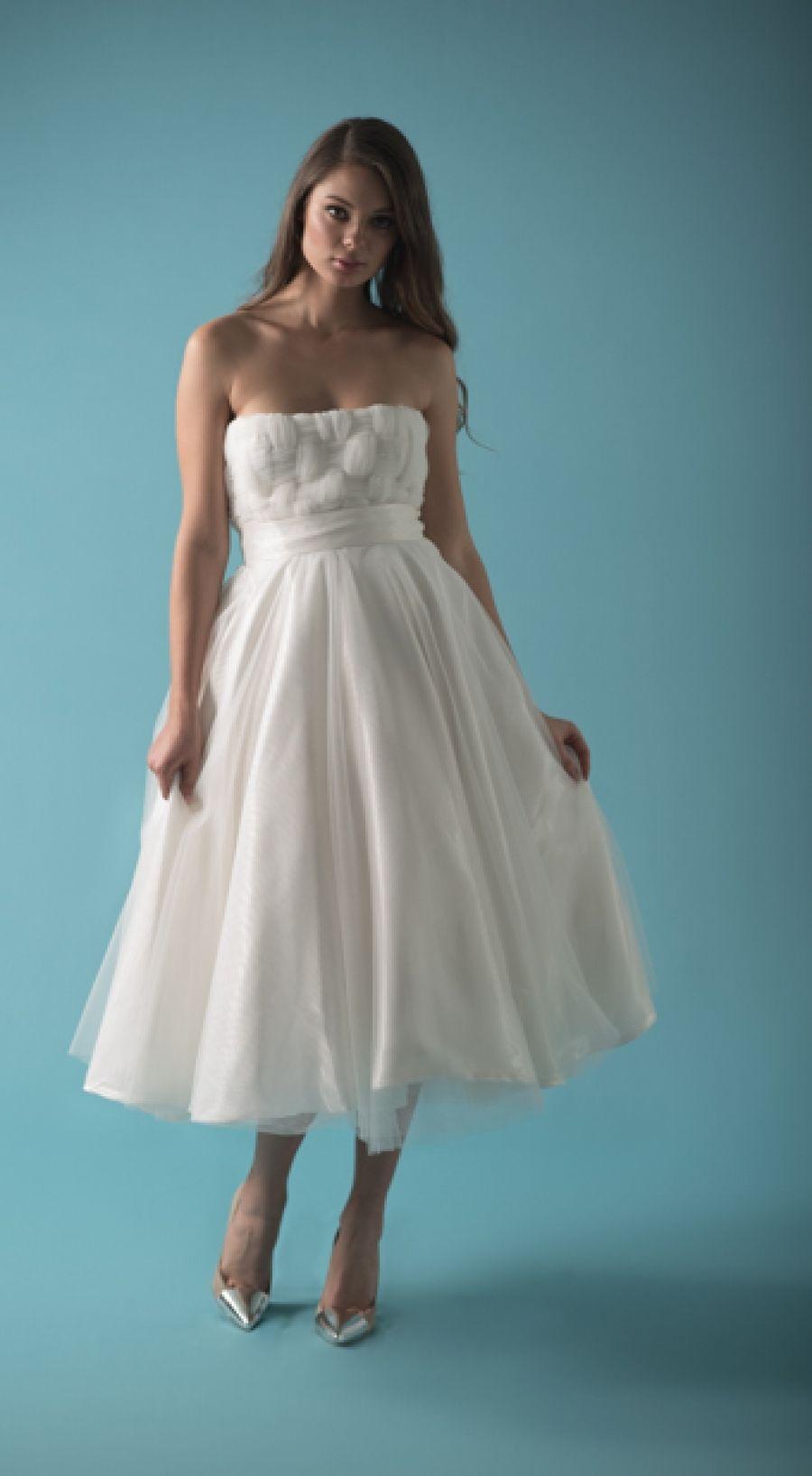 Teti Charitou bridal \