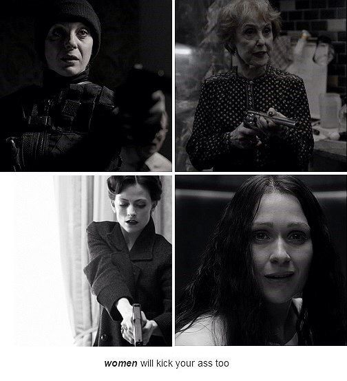 Eurus Holmes Sherlock women eurus-holmes-bbc tumblr com