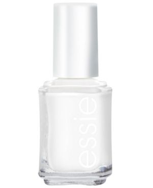 Essie Nagellack & Reviews – Nagellack & Pflege – Beauty – Macy's
