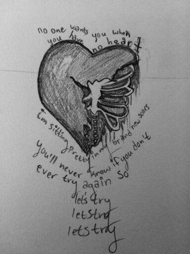 Something beautiful gospel lyrics