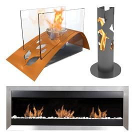 fireplaces heat cool pinterest home heating systems and rh pinterest com