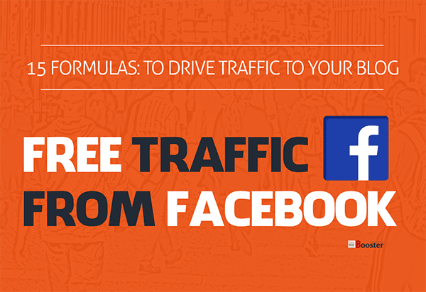 89c30ca838ca5db65657f2bc1327dc9f - How To Get More Traffic To Facebook Business Page