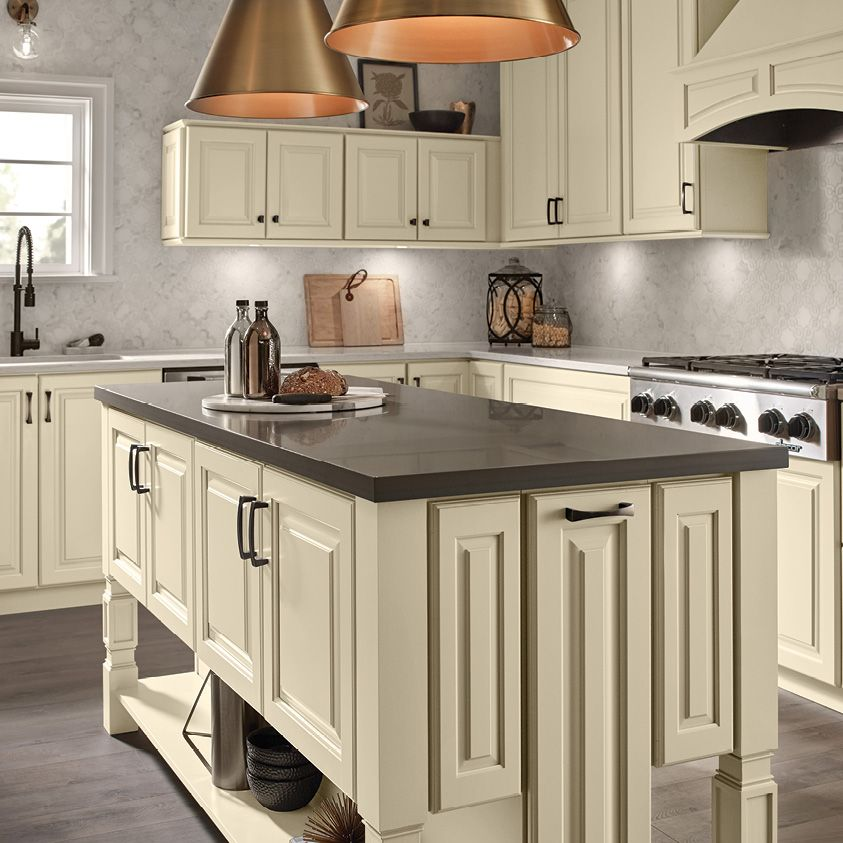 The Easiest Way To Renovate Your Kitchen: 6 SPACE SAVING REMODEL TIPS In 2020