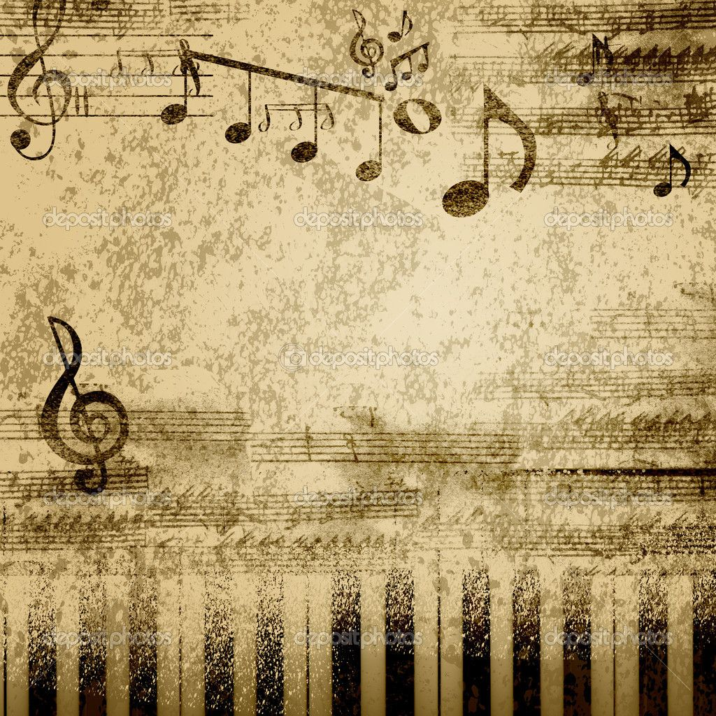 Today And On And On De Pinterest Music Notes Music And