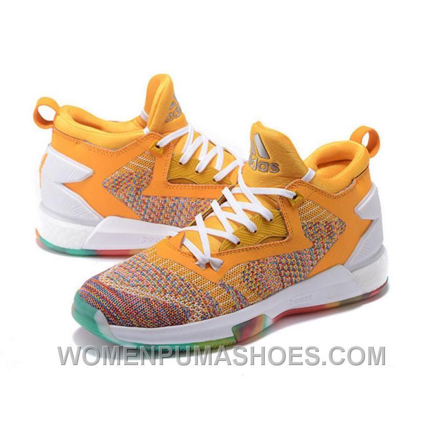 another chance 4736e 22584 http   www.womenpumashoes.com d-lillard-2-