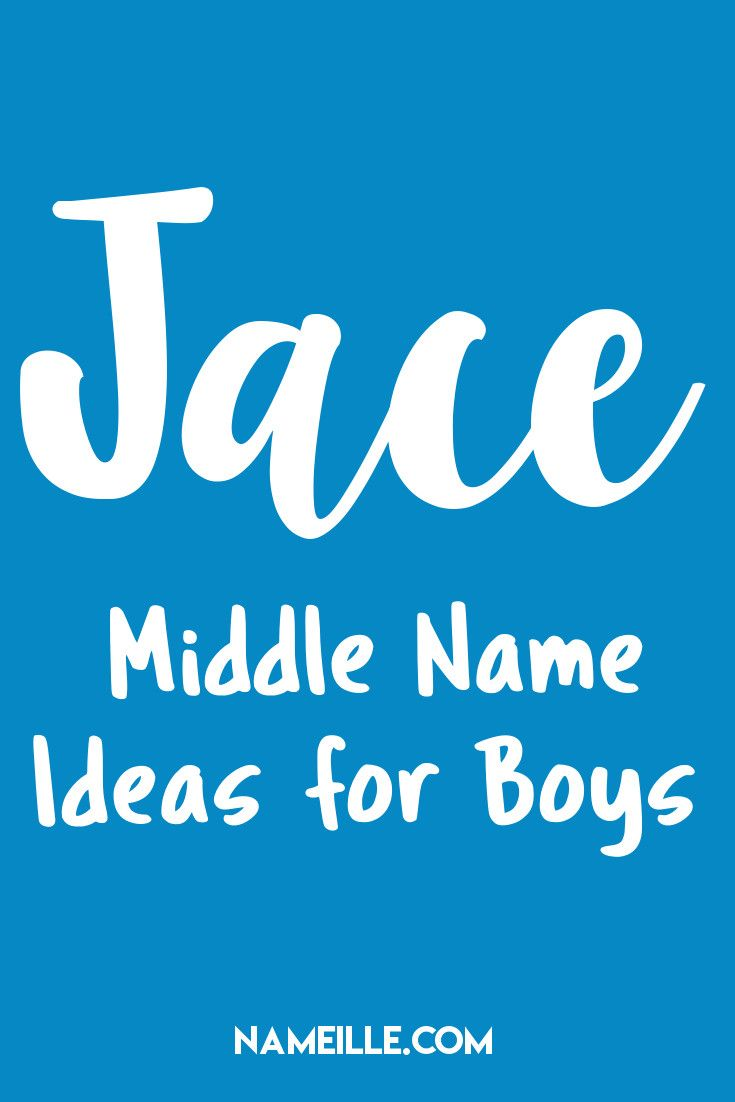 middle names for boys baby names pinterest middle babies and