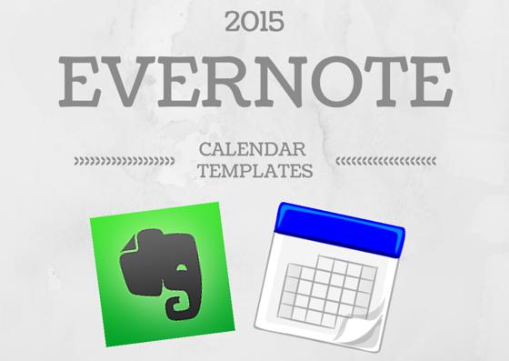 2015 evernote calendar templates miss spink on tech evernote 2015 evernote calendar templates miss spink on tech maxwellsz