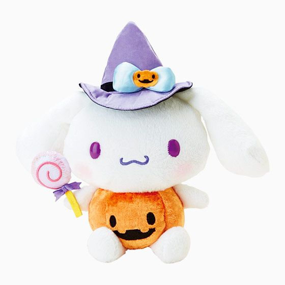 Cinnamoroll Plush Toy | 01 Hello Kitty | Pinterest