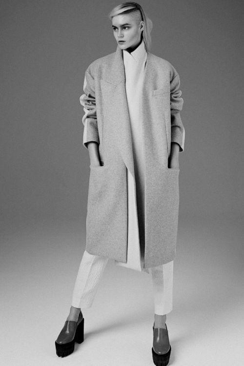 f842bb43b695c913c58dfca3370542db - Scandinavian fashion, Minimal fashion, Fashion - 웹