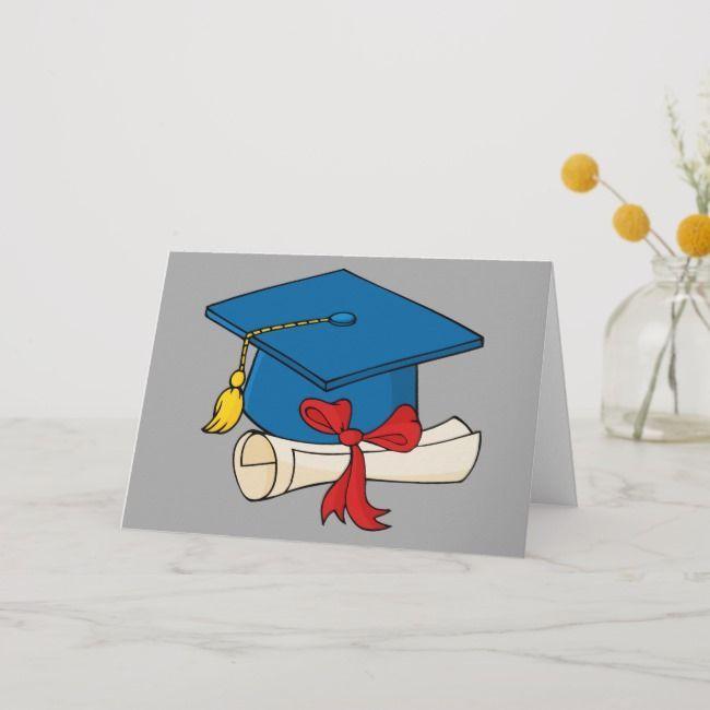 graduation celebration card Congratulations College Acceptance Card