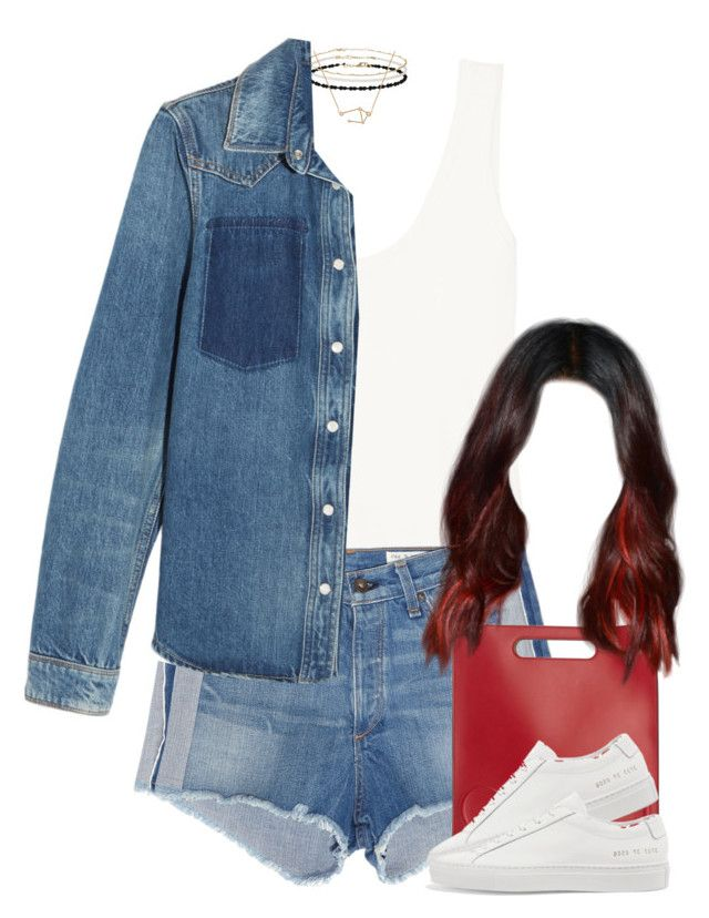 """""""08.03.17 