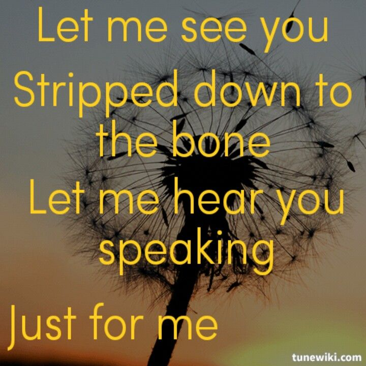 Depeche Mode Stripped Because I M Listening To This Song Right