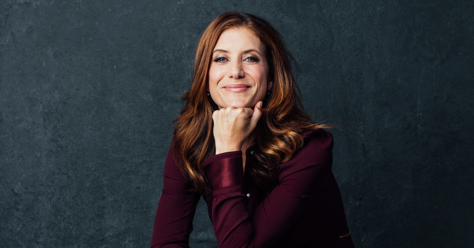 Hacked Kate Walsh nude photos 2019