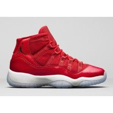 jordan sneakers official site