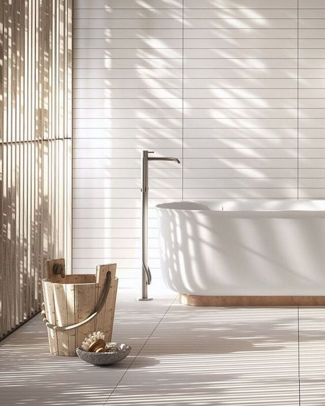 cocoon modern bathtub design inspiration bycocooncom high quality stainless steel bathroom taps - Stainless Steel Hotel Design