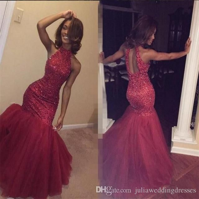 New Elegant Luxury Lace Mermaid Prom Dress 2017 Floor-Length Plus Size Evening Party Gown Vestido De Festa QC506 Evening Dress Prom Dresses Celebrity Dresses Online with $222.86/Piece on Juliaweddingdresses's Store | DHgate.com