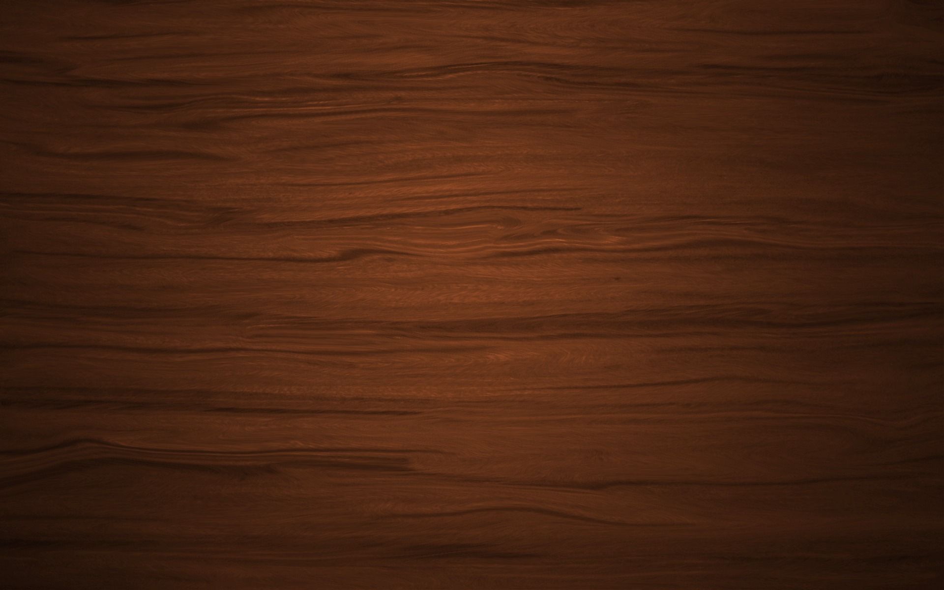 High Resolution Wood Texture Cerca Con Google WOOD