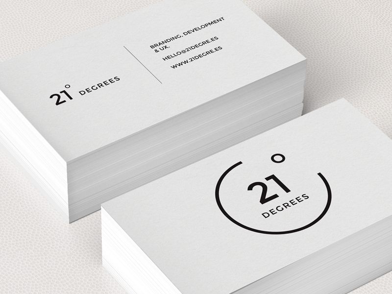 Their first steps into a wild kingdom | Business cards, Business ...