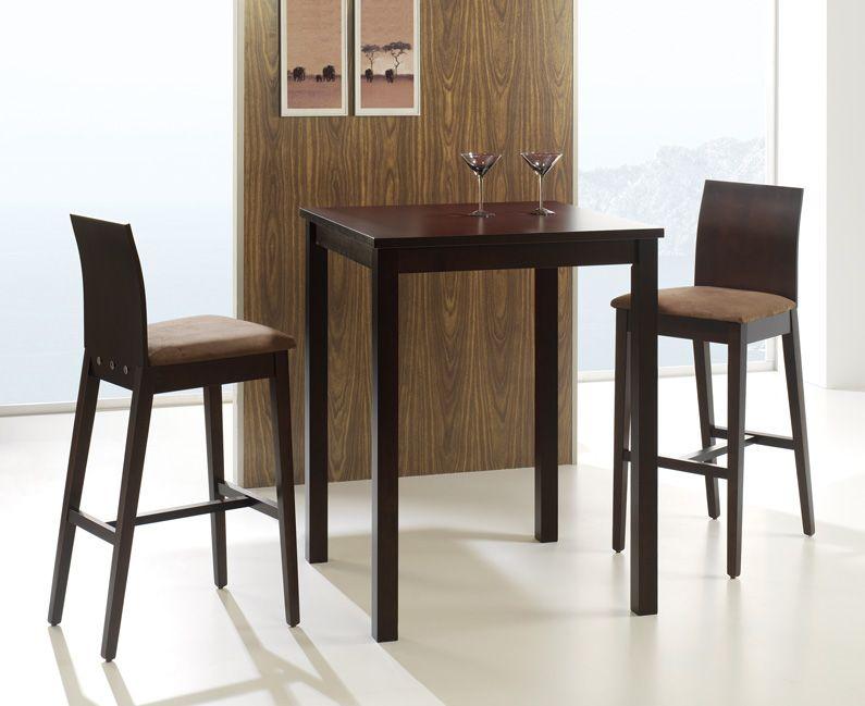 mesa cocina taburetes barras las ruedas pictures toko