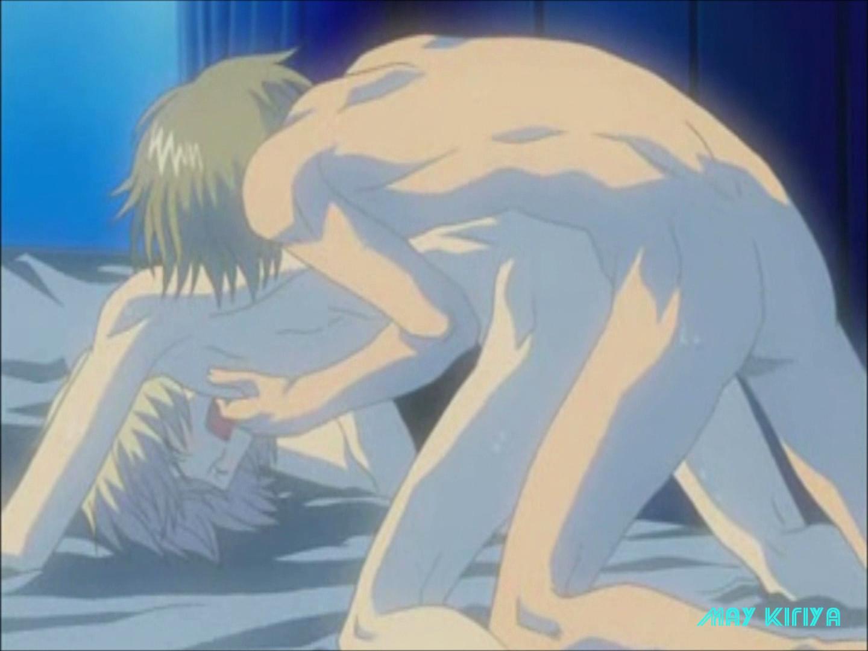 Erotic orgy sapphic
