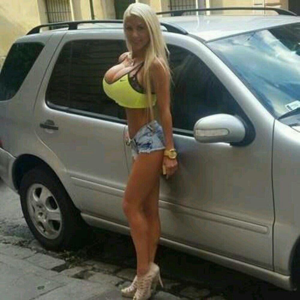 ♥big tits ♥♥ | trucks + more | pinterest