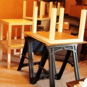 Create a Cut table! http://victorianroseinc.com/?p=886